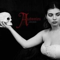 UTG Presents: Anatomies
