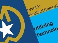 Medallion Workshop: Utilizing Technology