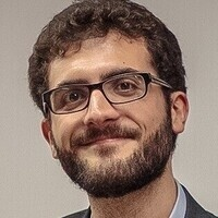 Seminar Series: Clément Royer, University of Wisconsin-Madison   Industrial and Systems Engineering