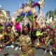 Toronto Caribbean Carnival- Gala