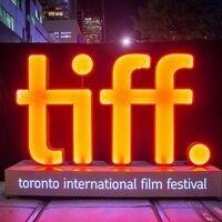 Toronto International Film Festival- TIFF