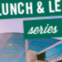 Ahuja Business Lunch and Learn - Featuring PNC Bank