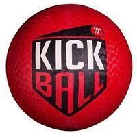 All Staff Council Kickball Tournament