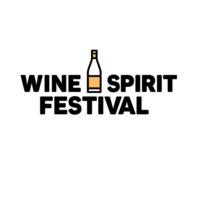 Wine & Spirit Festival