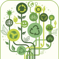 Internship in Environmental Studies or Public Policy for UGs & GRADS   Interdisciplinary Programs
