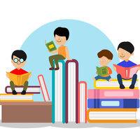 Summer Kids Book Club Registration