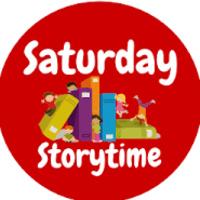 Saturday Storytime
