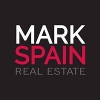 Employer of the Day | Mark Spain Real Estate