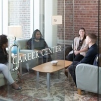 Career Center: 2019 Sports & Entertainment Fair