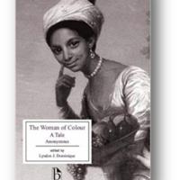 I Have No Master: Marriage and/as the Transatlantic Slave Trade | Interdisciplinary Programs