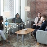 Career Center: BCH Patient Experience Representative Recruitment Night