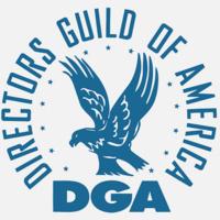 Directors Guild Producer Training Program