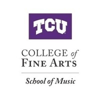Student Recital Series: Jaqueline Reyes and Tomas Padron, voice.