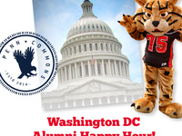 Washington DC Alumni Happy Hour