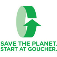 WASTE SYSTEMS & SOLUTIONS