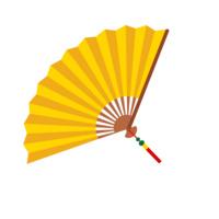 Asian Studies Spring Social | Asian Studies