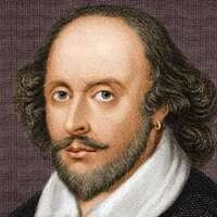 THE GLOVER'S SON: HOW SHAKESPEARE BECAME A HOUSEHOLD NAME