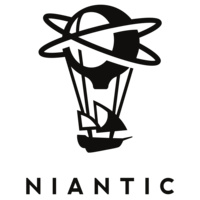 Writing & Working in Silicon Valley: Niantic Virtual Information Session