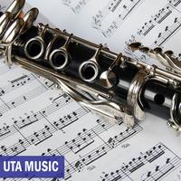 UTA Society of Composers Recital