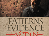 Patterns of Evidence: The Exodus Film Screening