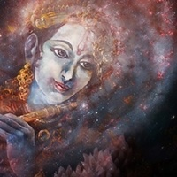 Cosmic Kirtan Connection