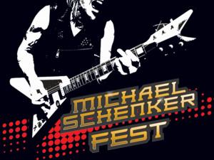 Michael Schenker Fest