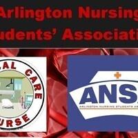 Arlington Nursing Students' Association