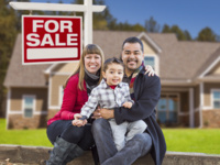 Financial Health Bite Seminar - First-Time Home Buying