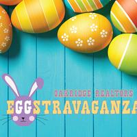Oakridge Realtors Eggstravaganza