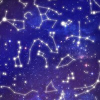 Build a Constellation