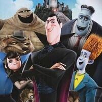 Cinema Saturday: Kung Fu Panda