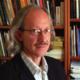 Visiting scholar | Arturo Escobar