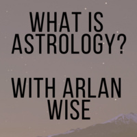 Talk: What is Astrology?
