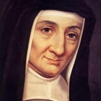 St. Louise de Marillac Feast Day Mass & Lunch [LOOP]