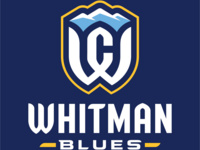Whitman College Women's Soccer at Blue Mountain CC