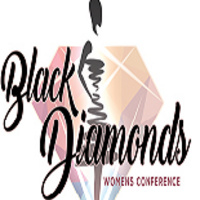 Black Diamonds Presents: Conversations With My Sisters- Self Care, Empowerment, and Purpose