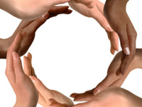Racial Equity: Building Community in Our Schools
