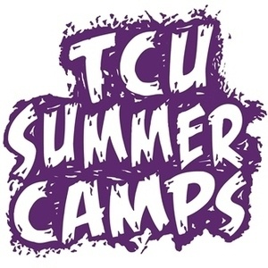 Extended Education Summer Camps