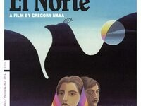El Norte 35th Anniversary Screening (free event)
