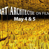 Art | Architecture on Film: Two Days, Nine Films