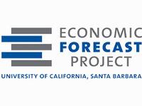2019 Santa Barbara County Economic Summit