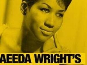 Saeeda Wright's Queen Soul: A Tribute to Aretha Franklin