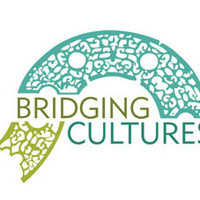Bridging Cultures III - Managing Intercultural Conflict (BCMIC1-0018)