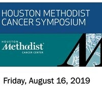 7th Annual Houston Methodist Cancer Symposium