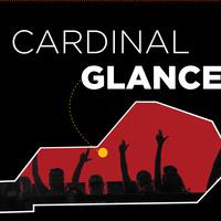 Cardinal Glance - Western, KY