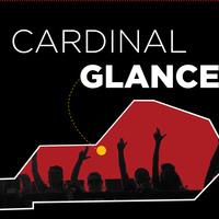 Cardinal Glance - Eastern, KY