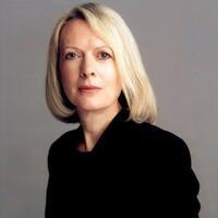 Graduate Commons Speaker Series | Lynne Cooke