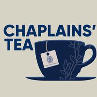Chaplains' Tea: The Center for Contemporary Arab Studies