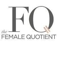 The Female Quotient