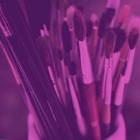 """""""Make up"""": Makeup Tutorial"""